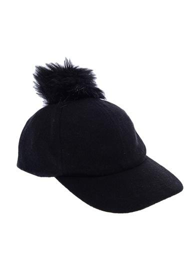 Limon Company Şapka Siyah